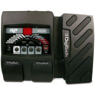 Процессор эффектов DigiTech RP90
