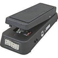 Педаль эффектов Dunlop CryBaby 95Q Wah