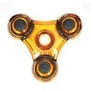Упор для шпиля виолончели VIVA CELLO end-pin rest yellow