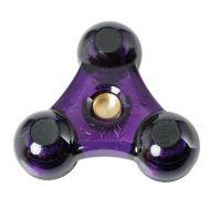 Упор для шпиля виолончели VIVA CELLO end-pin rest purple