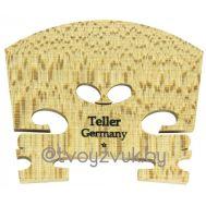 Подставка для скрипки Teller ® Student V6(1/4)
