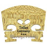 Подставка для скрипки Teller® Student V42(1/2)