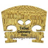 Подставка для скрипки Teller® Student V42(3/4)