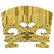 Подставка для скрипки Josef Teller® Master V53G(3/4)