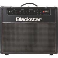 Комбоусилитель Blackstar HT Soloist 60