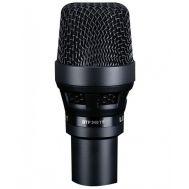 Микрофон LEWITT DTP 340 TT