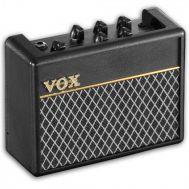 Комбоусилитель VOX AC1 Rhythm Bass