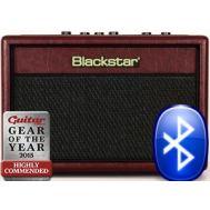 Комбоусилитель Blackstar ID Core BEAM Artisan Red