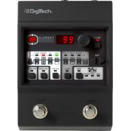 Процессор эффектов DigiTech Element