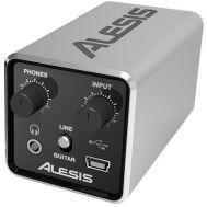 Аудиоинтерфейс ALESIS CORE 1