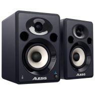 Студийный монитор Alesis Elevate 5