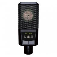 Микрофон LEWITT LCT 450