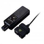 Микрофон LEWITT DGT650