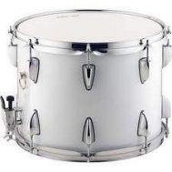 Маршевый барабан Brahner  MSD-1412/WH