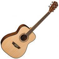 Гитара акустическая Washburn AF5