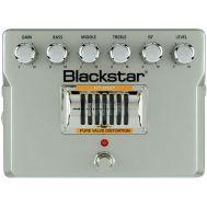 Педаль эффектов Blackstar HT DIST