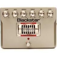 Педаль эффектов Blackstar HT DISTX