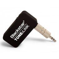 Bluetooth адаптер Blackstar Tone:Link