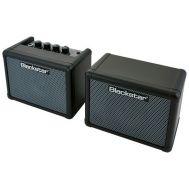 Комплект Blackstar FLY3BASS Stereo Pack