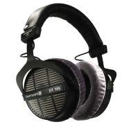 Наушники Beyerdynamic DT 990 Pro