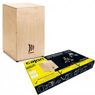 Кахон Schlagwerk CBA2S Cajon quik assembly kit large