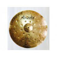 Тарелка Amedia Dervish Hi-hat Supernova 13