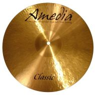 Тарелка Amedia Classic Ride 20