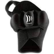 Перчатка-шейкер для игры на кахоне Schlagwerk SH10