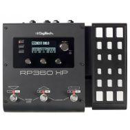 Процессор эффектов DigiTech RP360XP