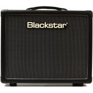 Комбоусилитель Blackstar HT 5R