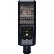 Микрофон LEWITT LCT 640