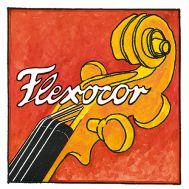 Струны для виолончели Pirastro Flexocor 336020