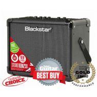 Комбоусилитель Blackstar ID Core 10 V2